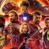 avengers infinity war first reactions