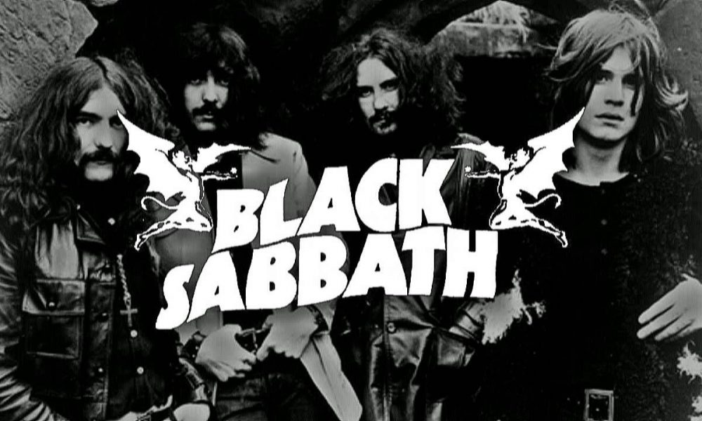 Every Black Sabbath Album Ranked From Worst To Best