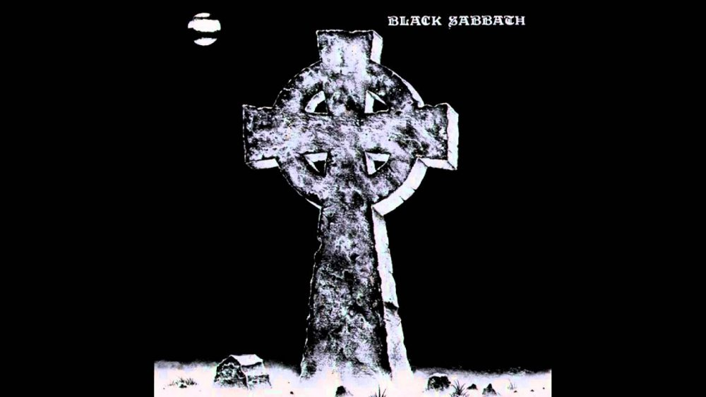 Every Black Sabbath Album Ranked From Worst To Best ...