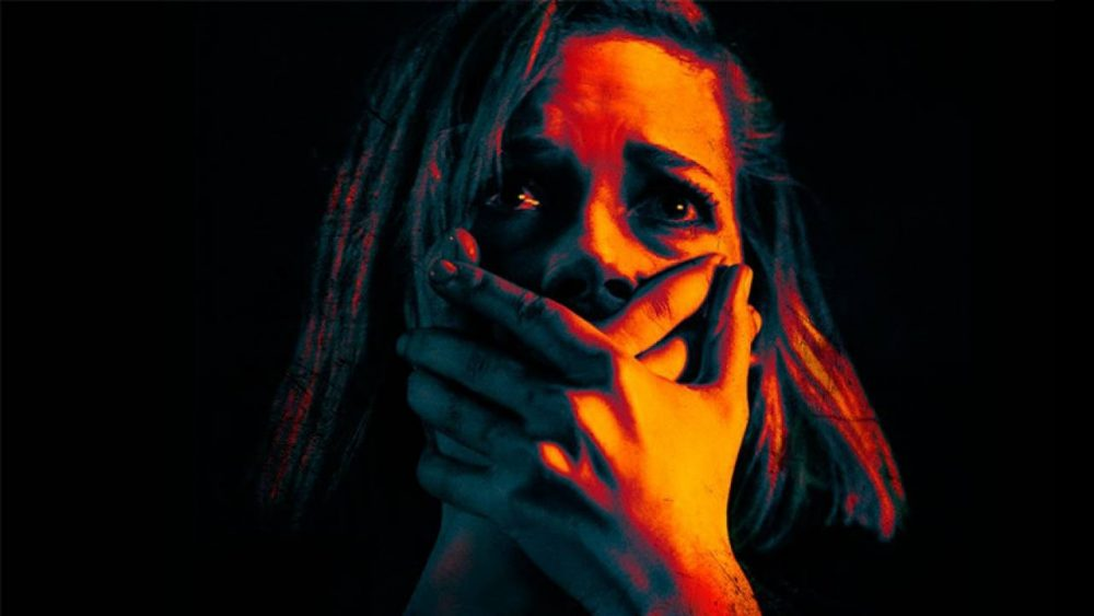 horror movies dont breathe