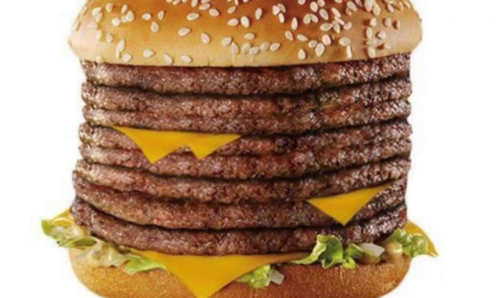Top 10 Facts About McDonald's That Will Shock You