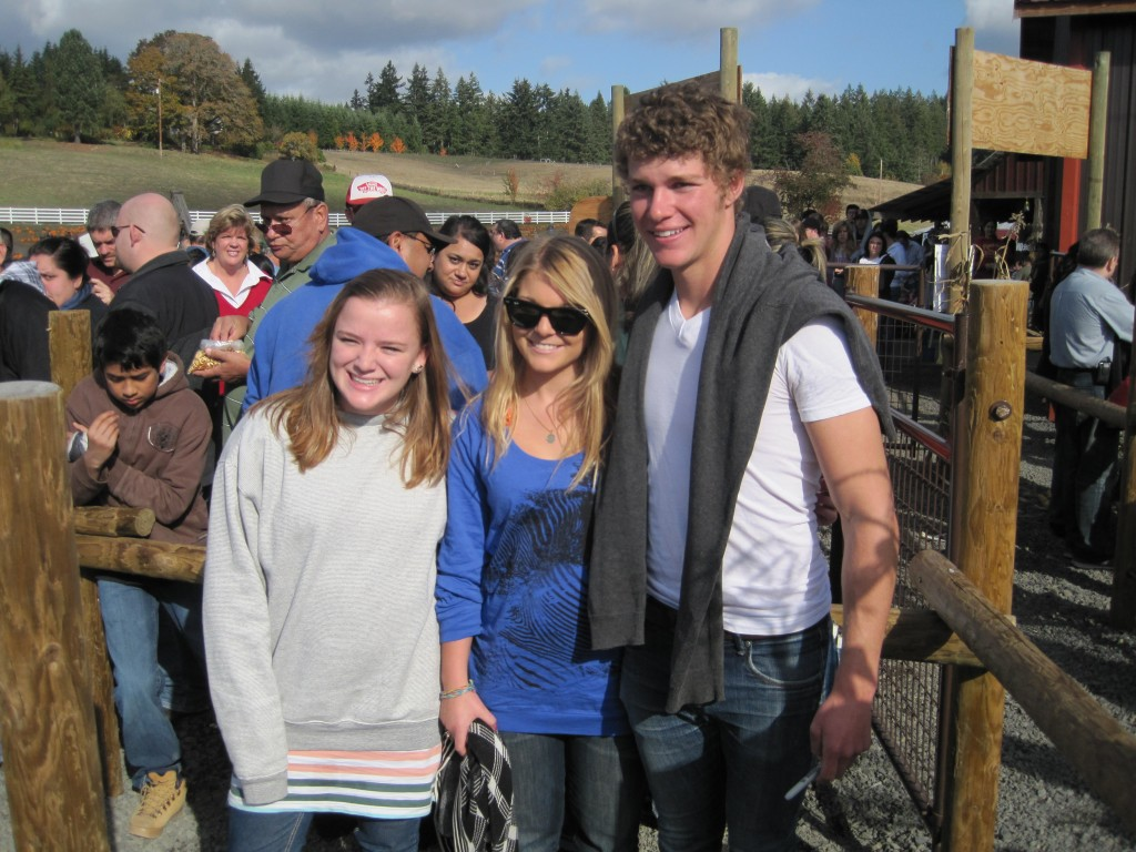 10 Secrets About Amy Roloff We Bet You Don't Know