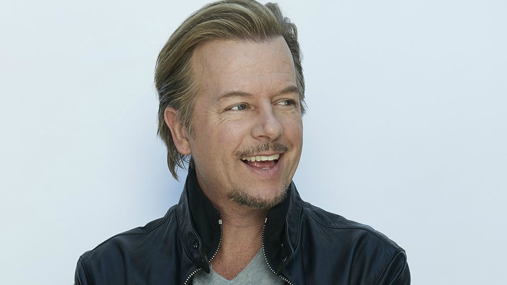 10 Gorgeous Women David Spade Dated Cropped