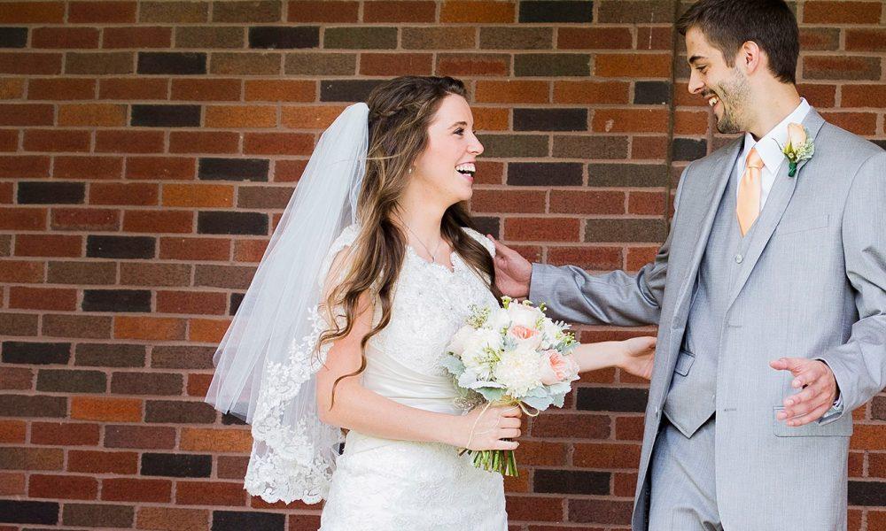 10 Little Known Secrets of Jill Duggar's Marriage