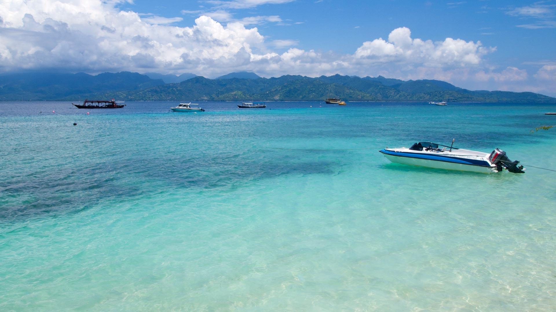 6 lombok