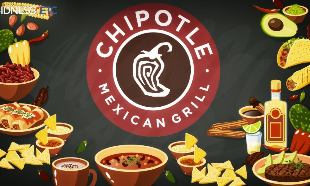 The Top 10 Untold Truths of Chipotle