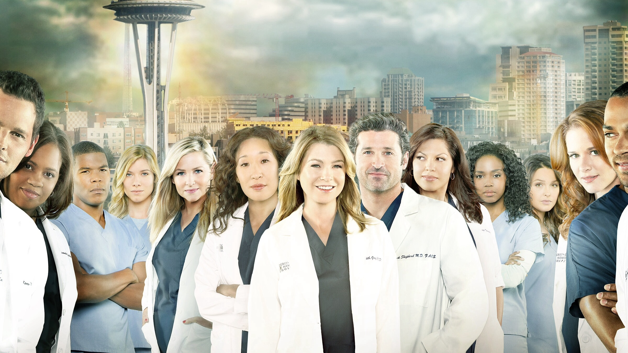Grey's-Anatomy Cropped