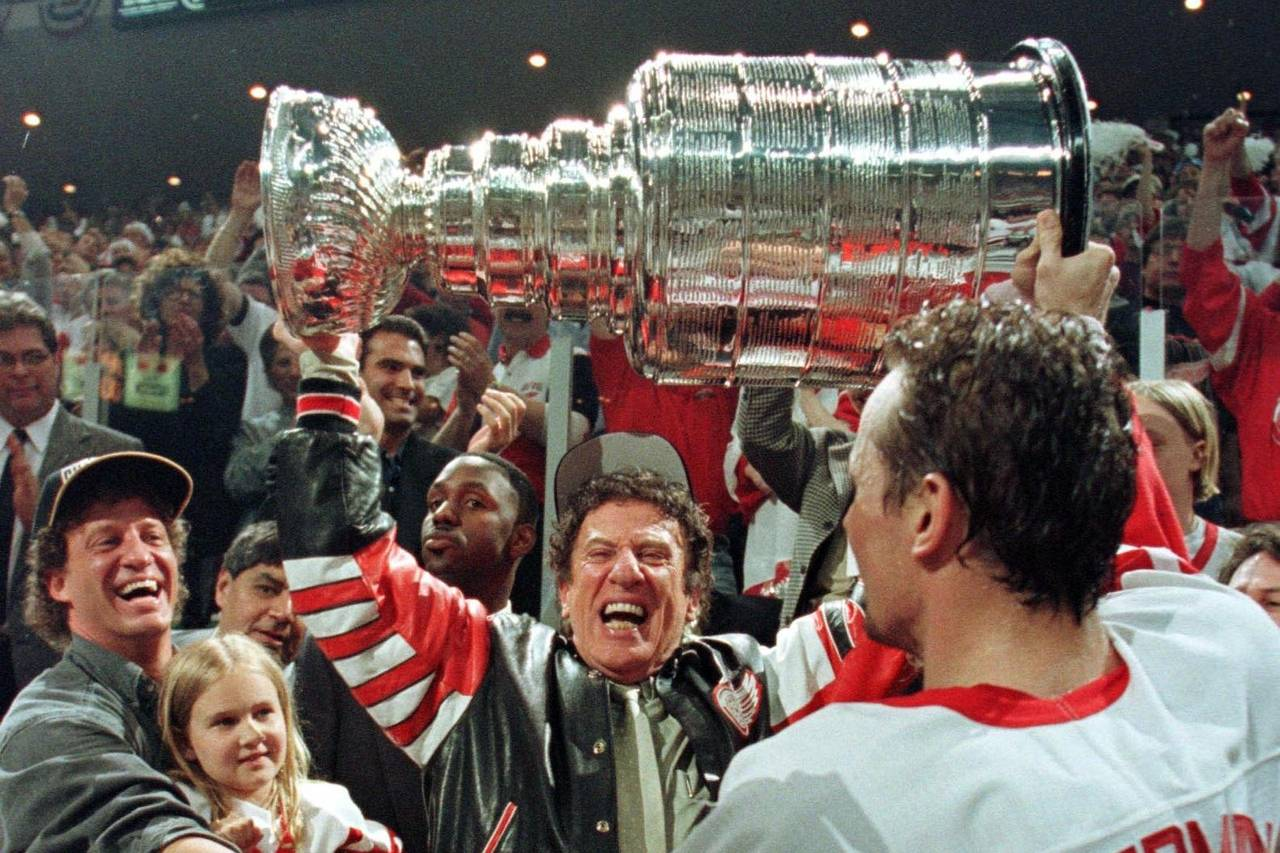 ILITCH_M_cup