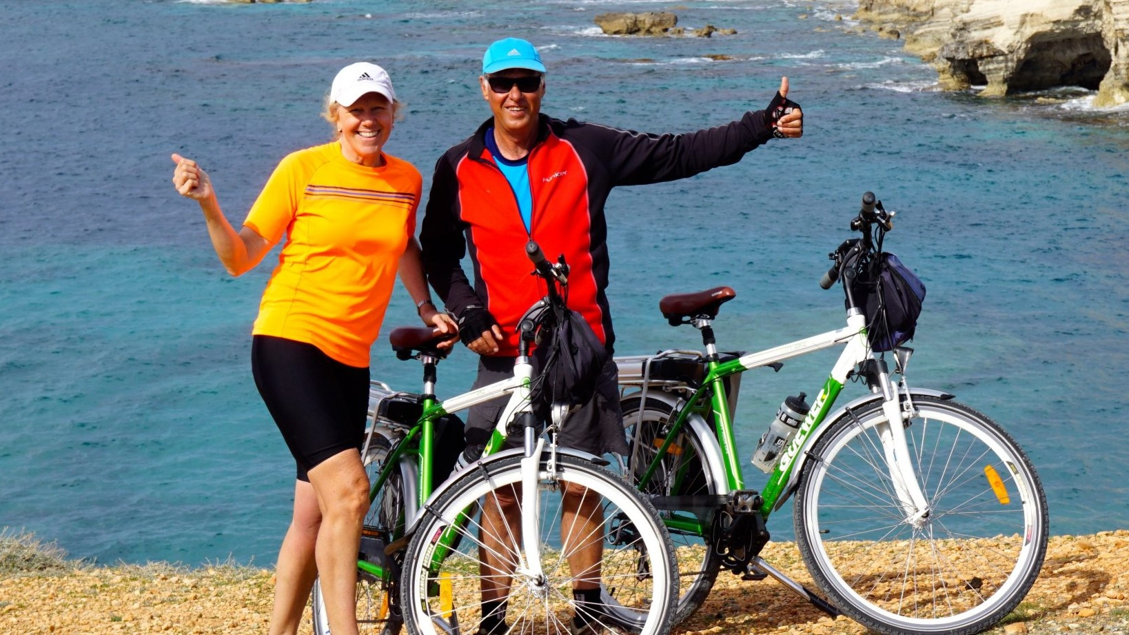 Responsible-Travel-Cyprus-Electic-Bike Cropped