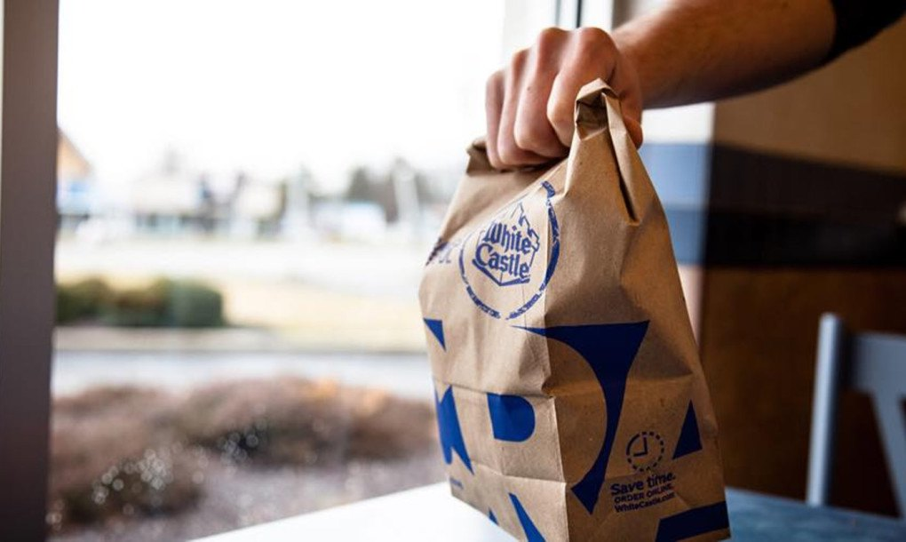 White-Castle-bag