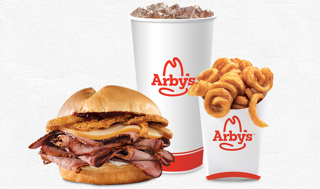 Top 10 Untold Truths of Arby's