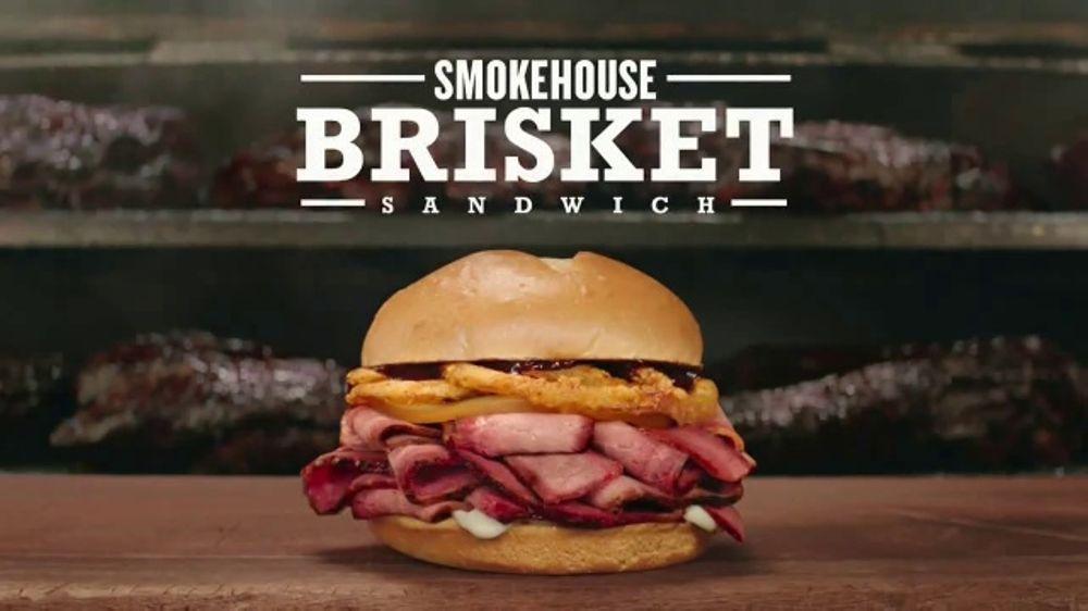 arbys-smokehouse-brisket-sandwich