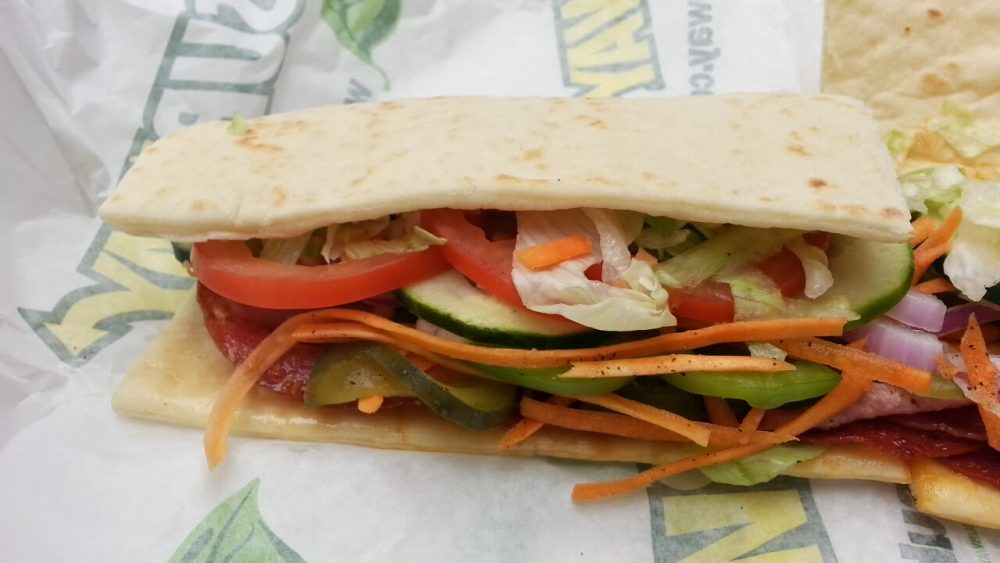10 Things Subway Doesn't Want you to Know