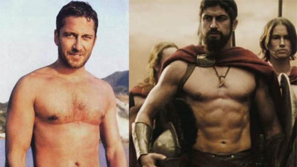 buff actors gerard butler 300