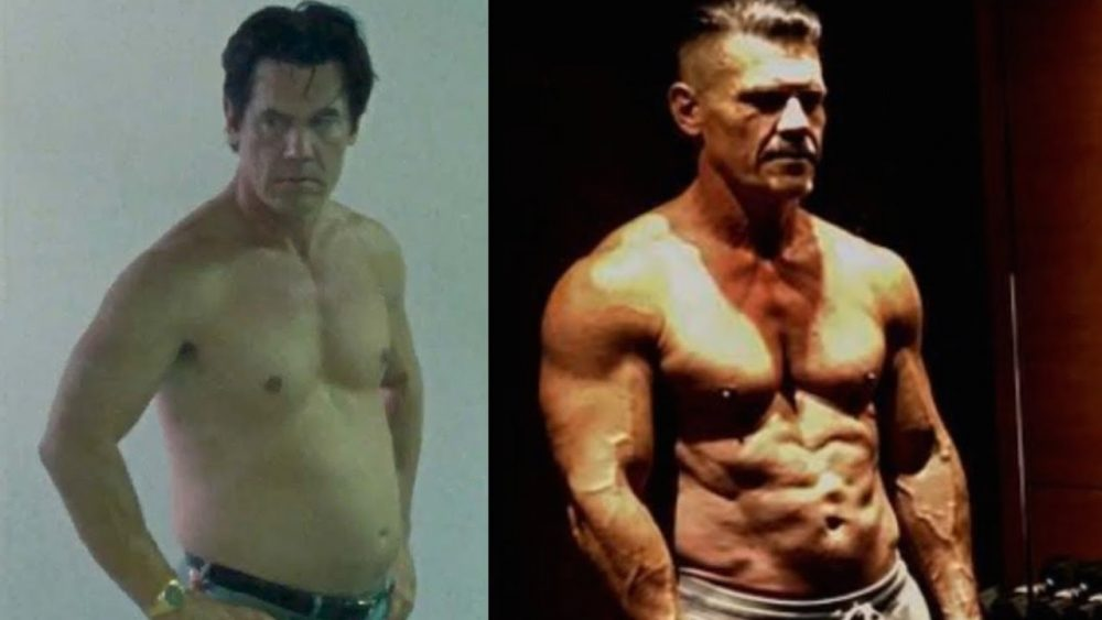 buff actors josh brolin deadpool 2