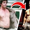 celebs who got buff: Josh Brolin