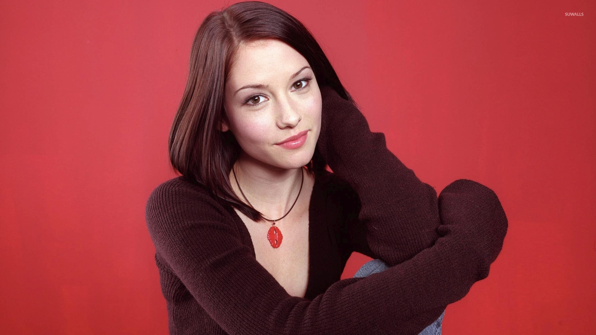 chyler-leigh-wallpapers-26562-1614472