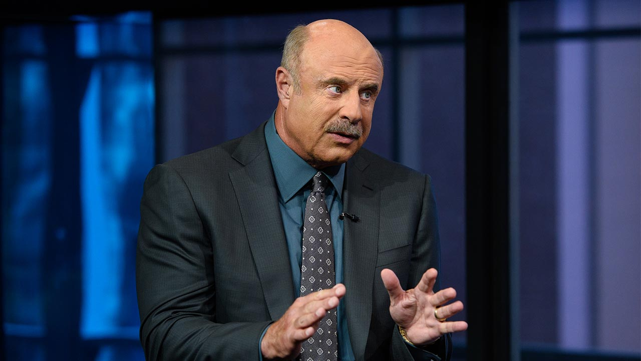 dr-phil-networth
