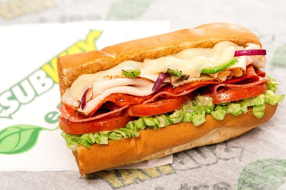 fast-food-subway