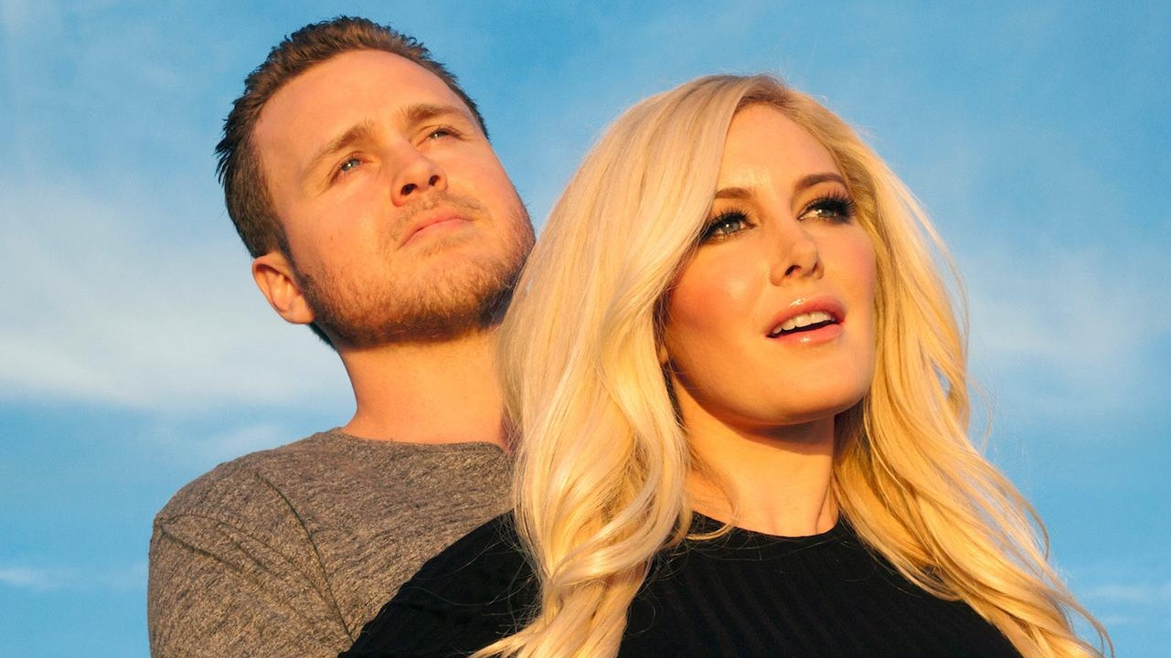 head-over-hills-the-undying-love-story-of-heidi-and-spencer-pratt-1455291580 Cropped