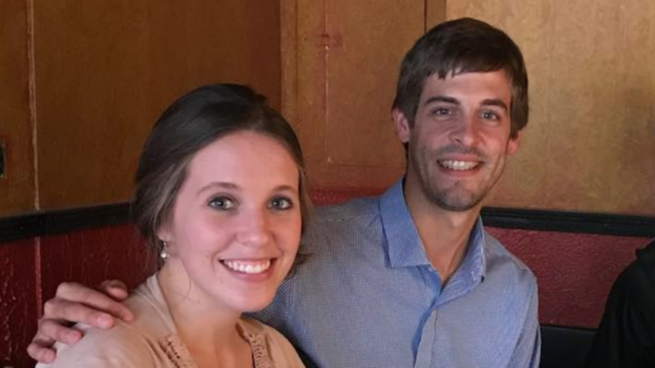 jill-duggar-derick-dillard-counting-on-tlc-20017590-1280×0