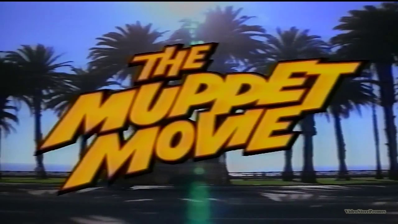the movie was a hit in 1979