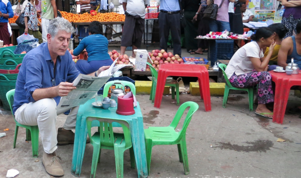 Top 10 Anthony Bourdain Parts Unknown Episodes You Need To Watch