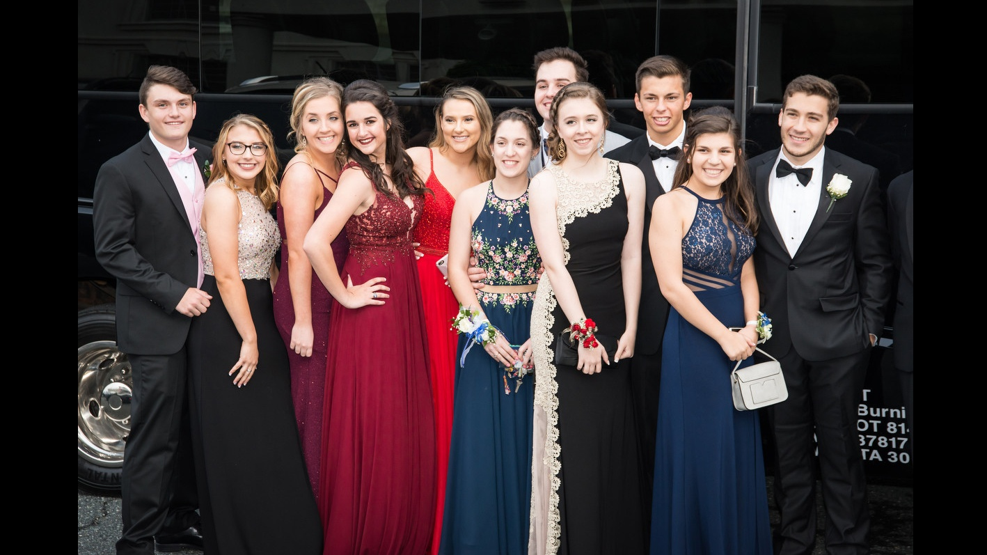ph-ag-prom-c-milton-wright-20170514-pg Cropped