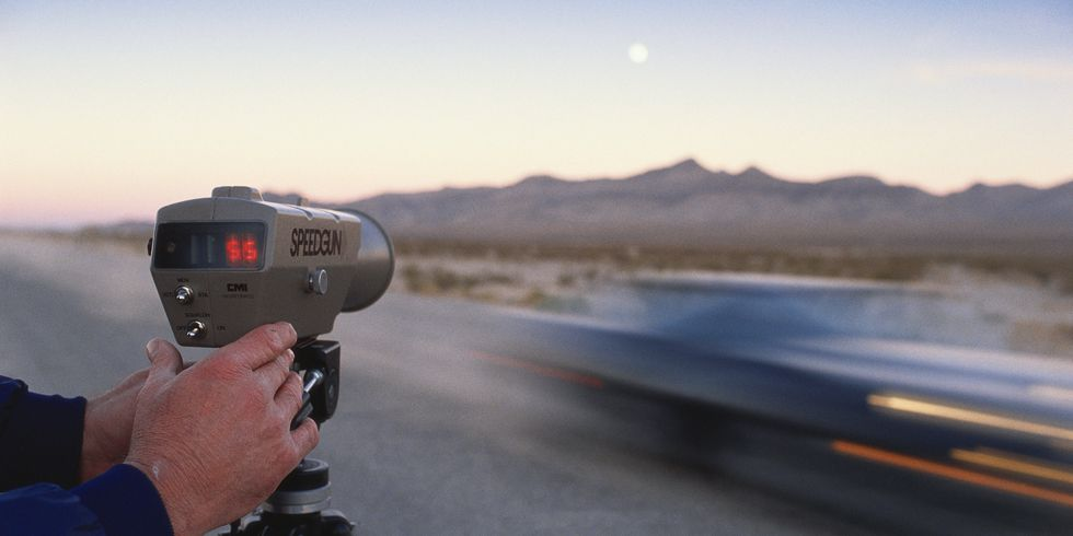 radar-gun