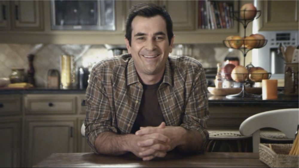 real estate agents phil dunphy