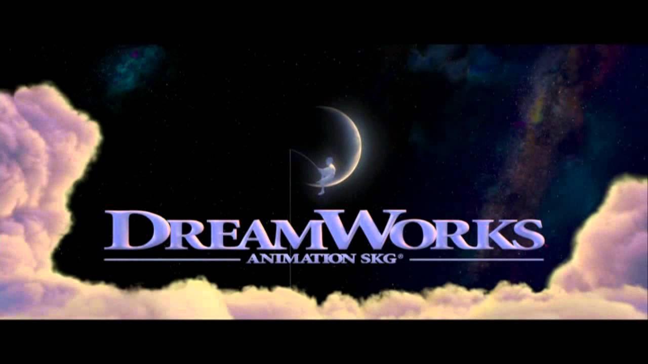 shrek dreamworks animation