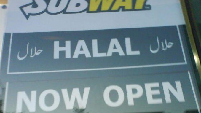 subway-muslims-678×381