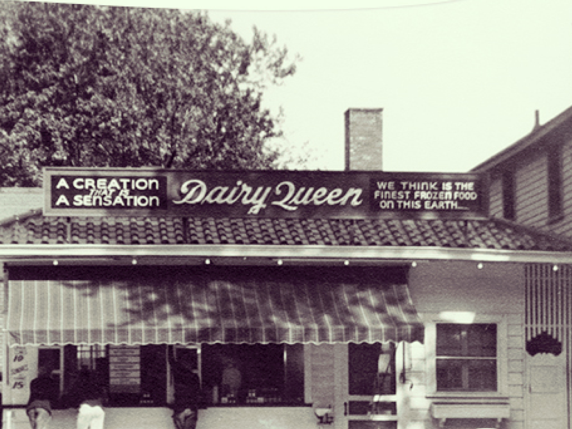 the-first-dairy-queen