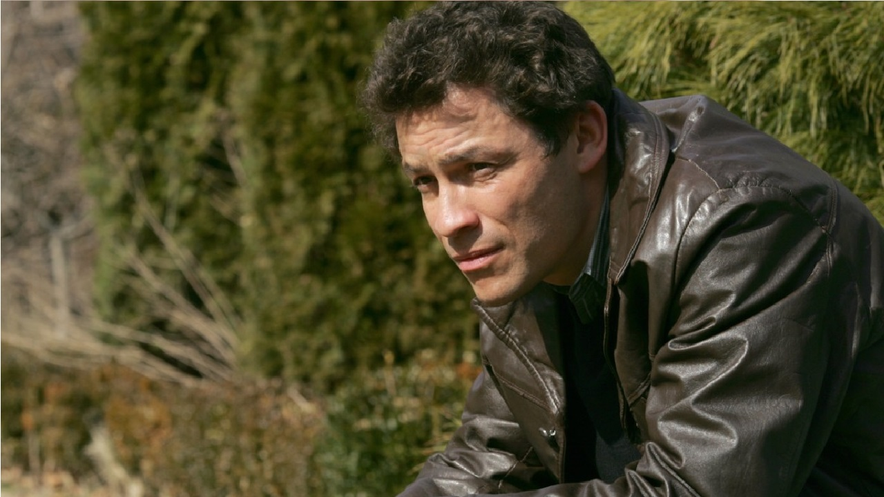 tv cops jimmy mcnulty