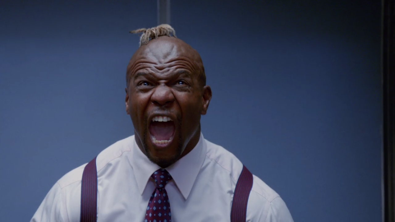 tv dads terry jeffords