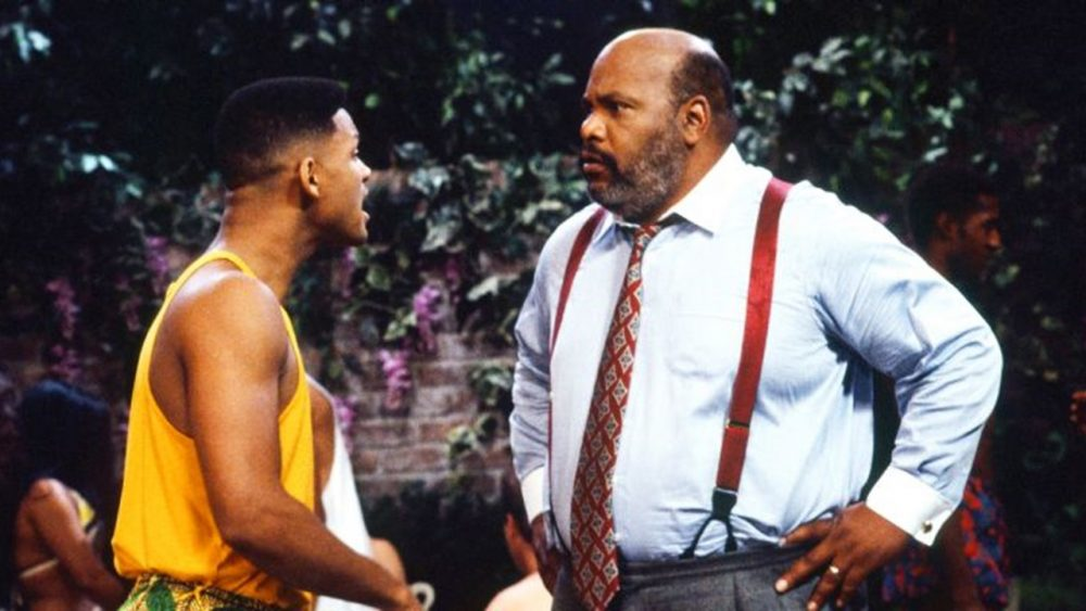 tv dads uncle phil