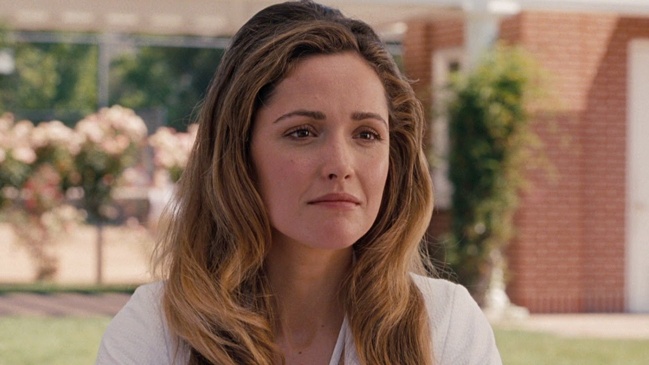 underrated actors rose byrne