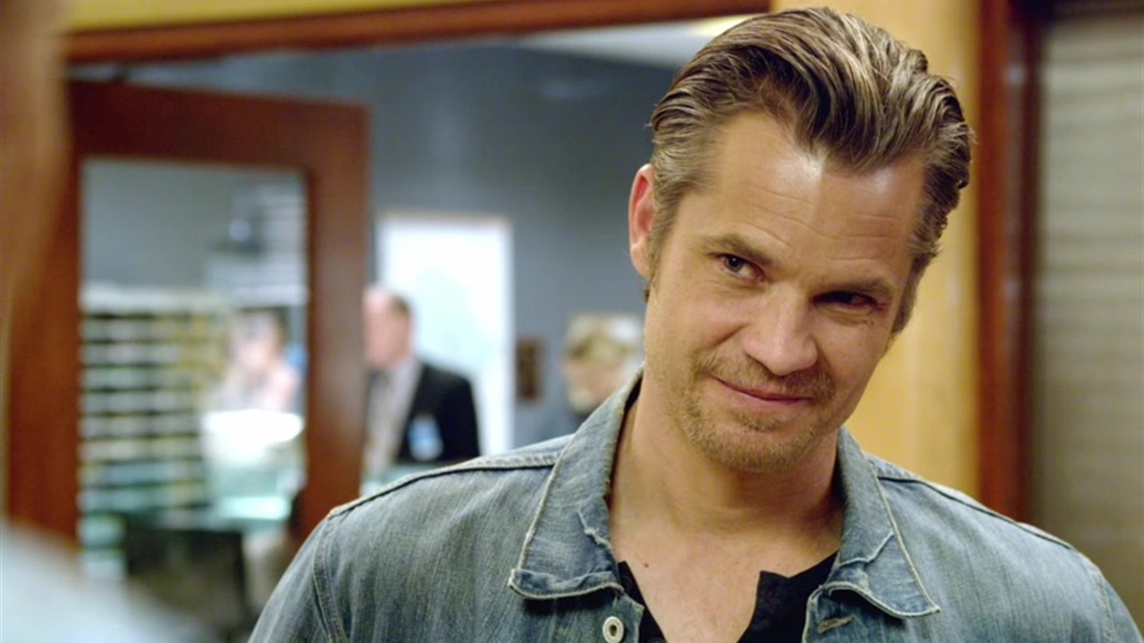 underrated actors timothy olyphant