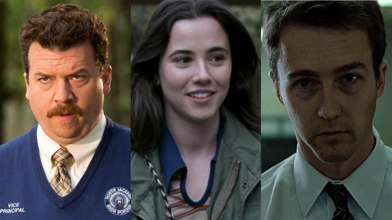 underrated actors