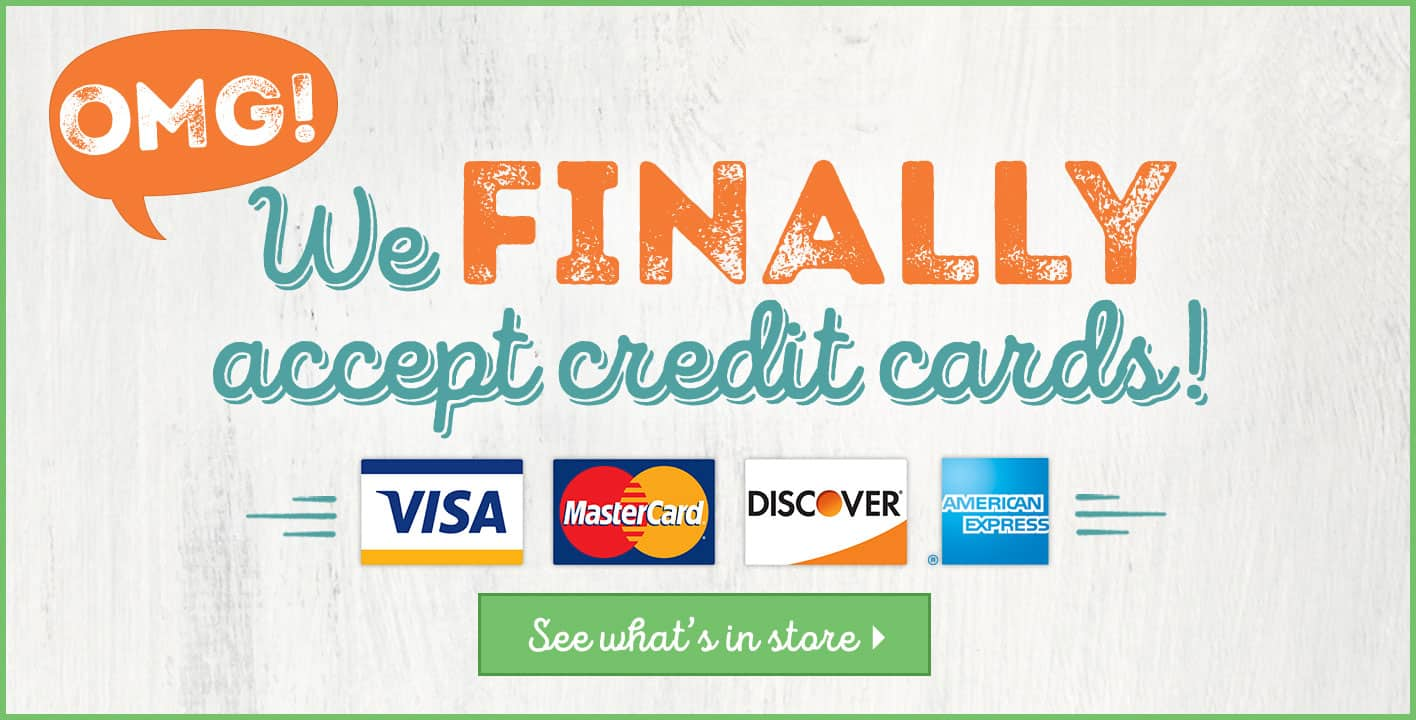 ALDI_CreditCard