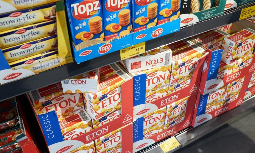Top 10 BEST DEALS at ALDI That You Absolutely Need to Know (Part 2)