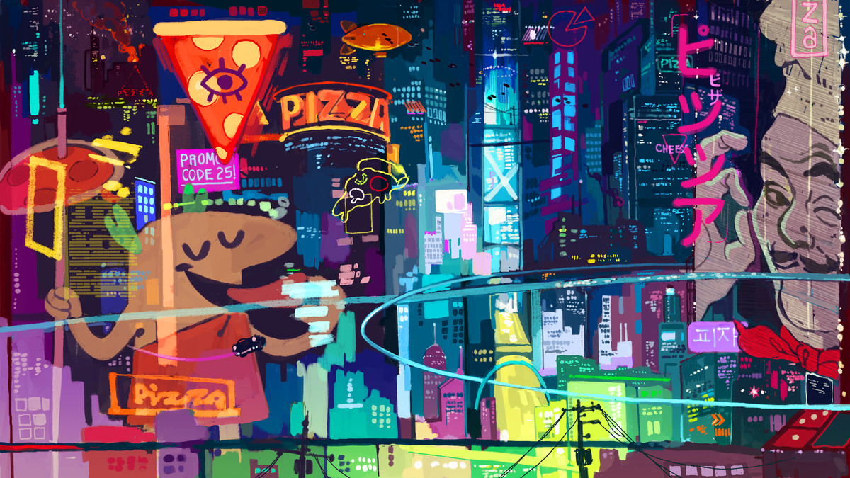 Pizza_Header war