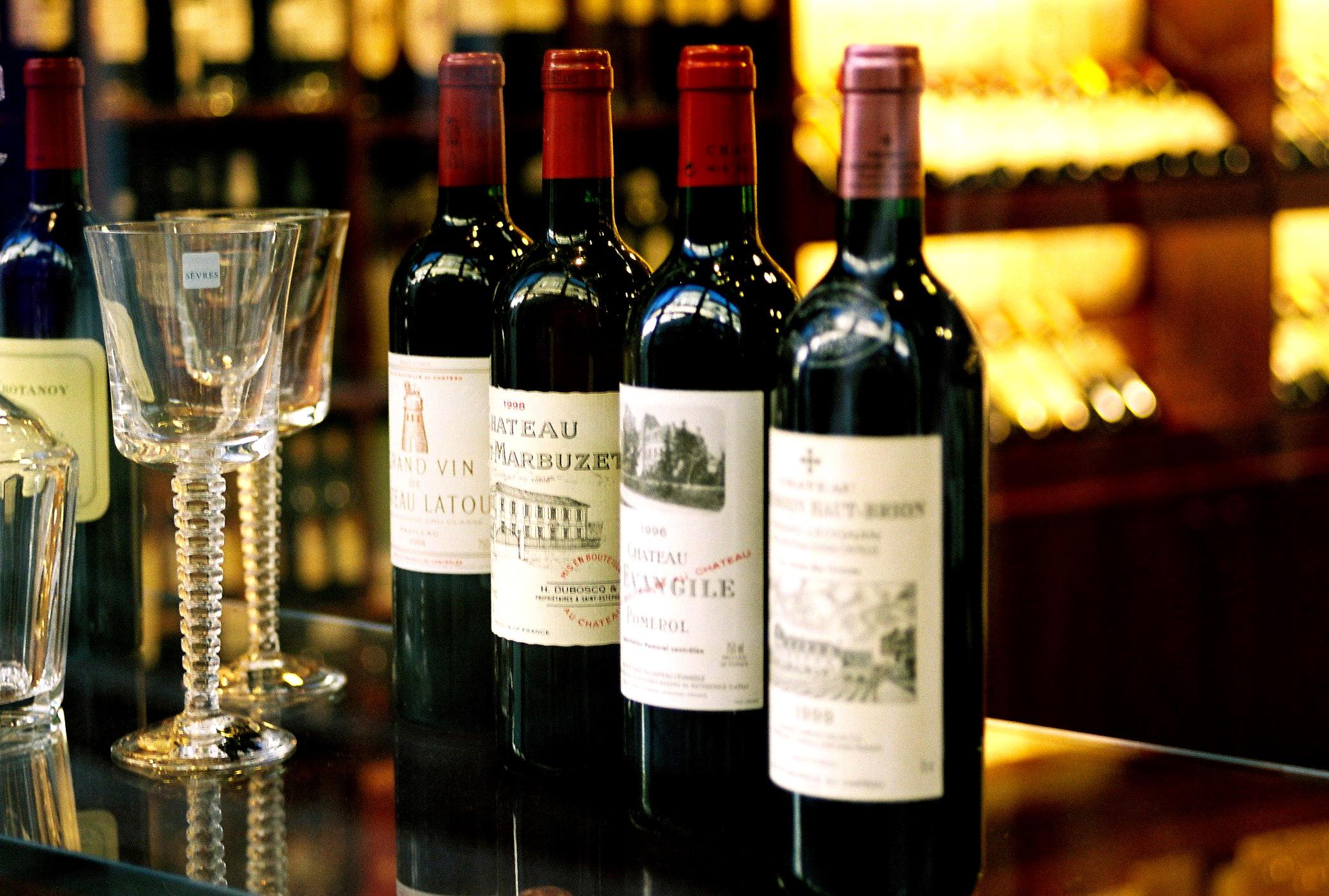 WINE_Bordeaux_wines