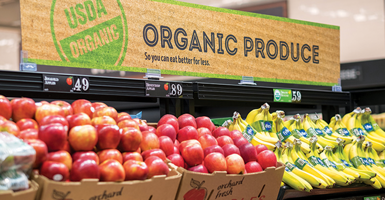 aldi-organic-produce-promo-aldi