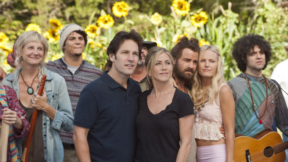 apatow movies wanderlust
