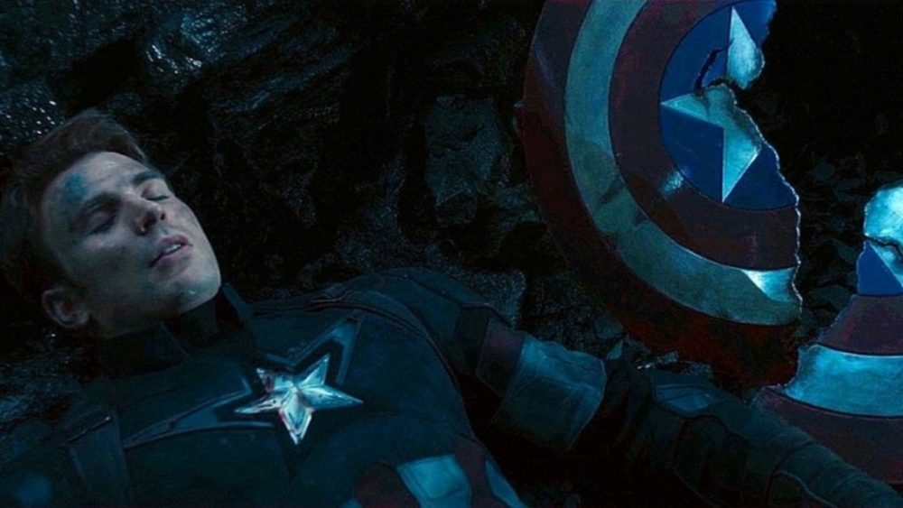 avengers 4 deaths