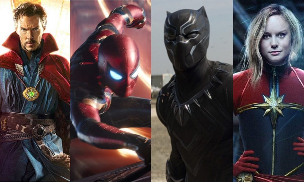 10 Things That Need To Happen In Avengers 4