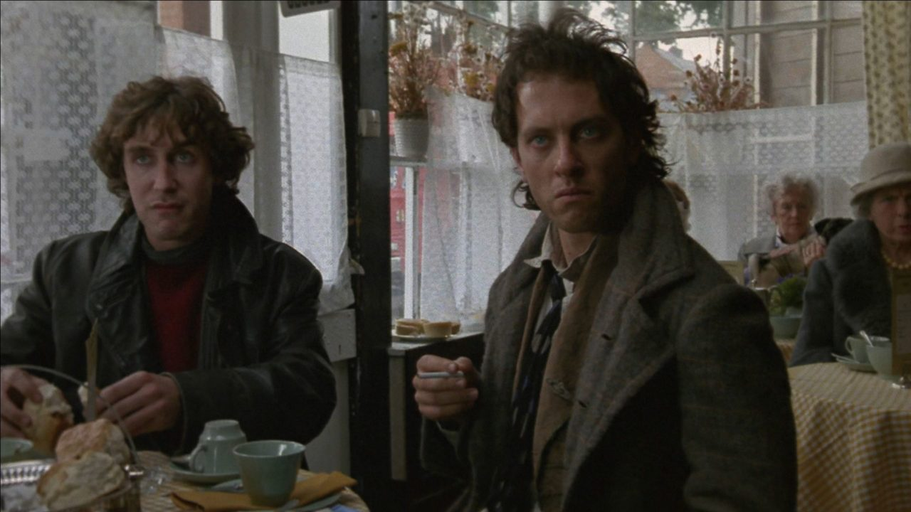 british movies withnail and i