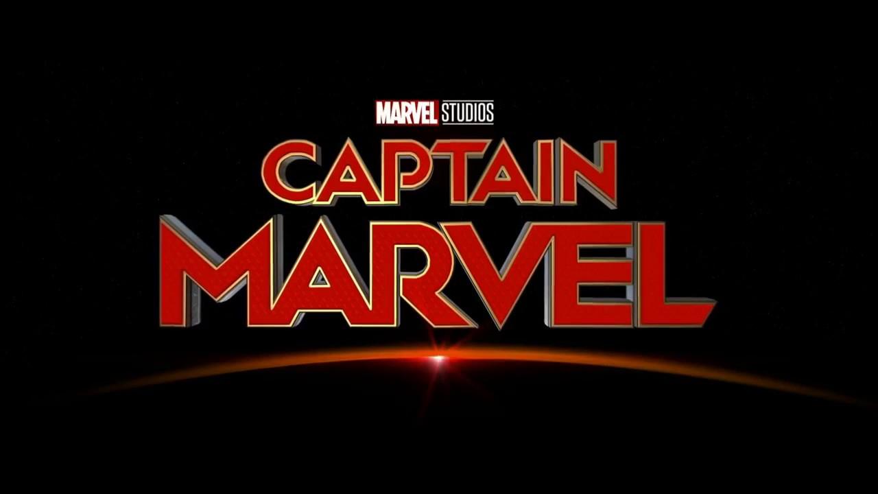captain marvel 1990s