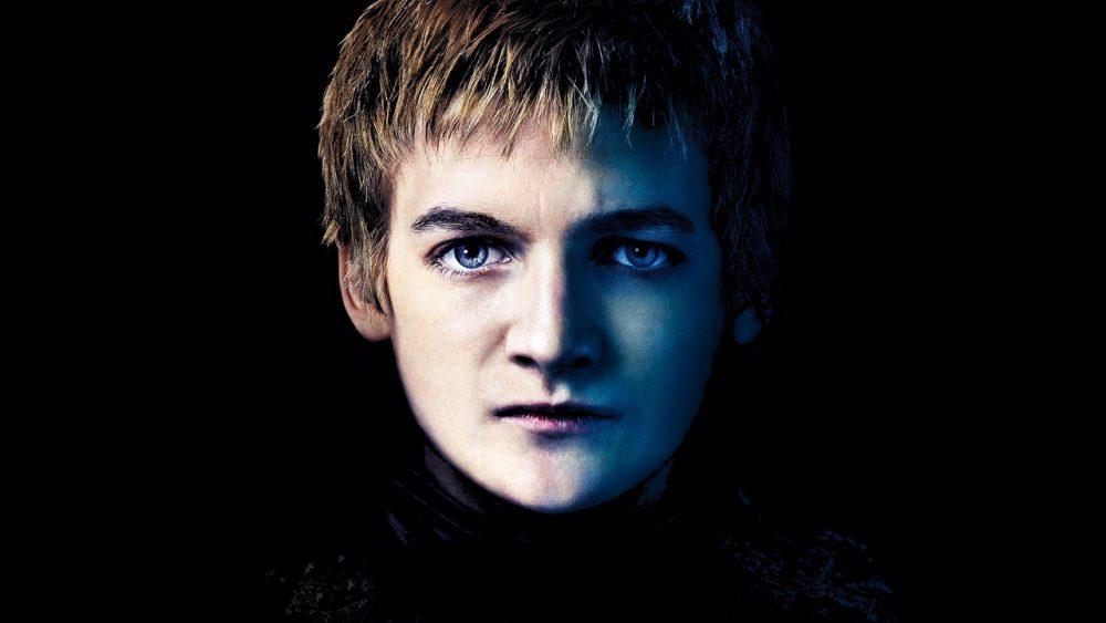 despised characters joffrey baratheon